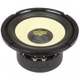 Audio System AS-Series AX165C-4/  мид.басс 165 мм. 4 Ом 130/90 Watt/