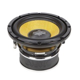 Audio System X-ION Series X-08 Сабвуфер 8""