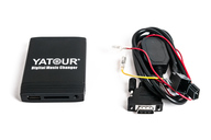 Yatour YT-M06 BM4 usb mp3 адаптер BMW/Mini Cooper