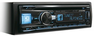 ALPINE CDE 195 BT автомагнитола 1 din, USB, BT, iPod/iPhone