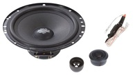 Audio System MX165 EVO 2х-компонентная акустика 16 см 110/70 Watt