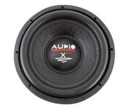 Audio System AUS-AS-X-12 EVO Сабвуфер 12""