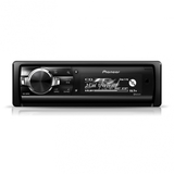 Pioneer DEH-80PRS автомагнитола CD,USB,MP3