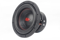 "ACV SW PRO104D Сабвуфер 10"" RMS 500Вт"