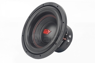 "ACV SW PRO121D Сабвуфер 12"" RMS 500Вт"