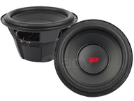 "ACV SWF PRO124D OPEN AIR Сабвуфер 12"" RMS 400Вт"